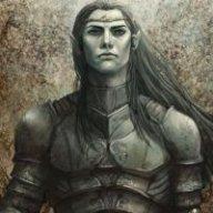 ithildur