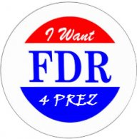FDR4PREZ